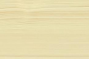 whitewood_1 (3)