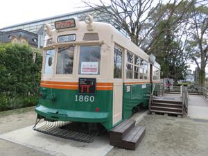 京都市電blog01