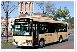 parkbus-ph.jpg