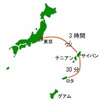2016_02230007.jpg