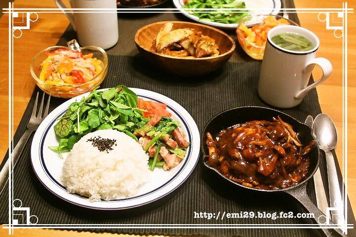 foodpic6798043.png