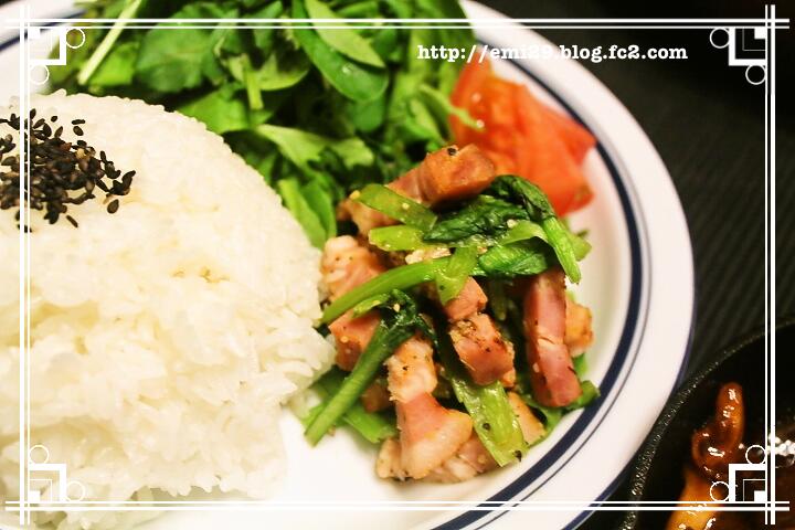 foodpic6798046.png