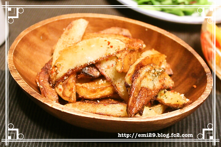 foodpic6798052.png