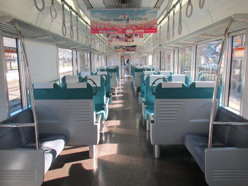 東海道支線の旅4