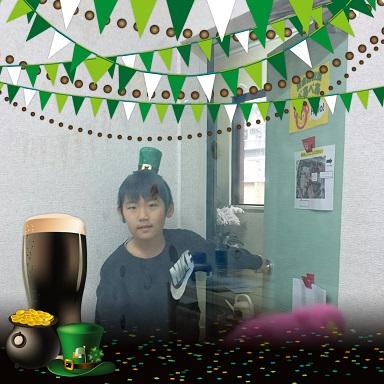 PhotoGrid_1457744552904.jpg