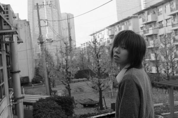 2008_12_14_15.jpg