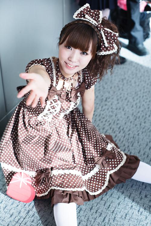 20110213-_MG_2739_500.jpg