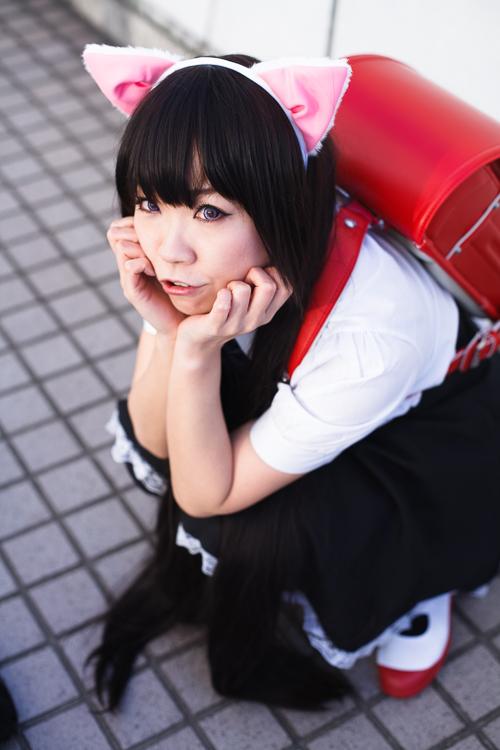 20110213-_MG_3036_500.jpg