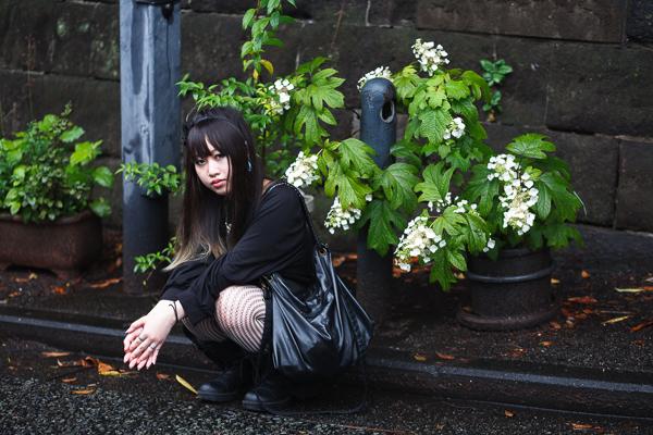 20110611-_MG_2855_600.jpg