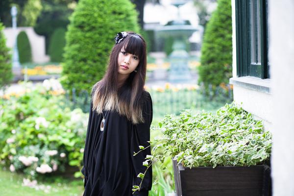 20110611-_MG_2926_600.jpg