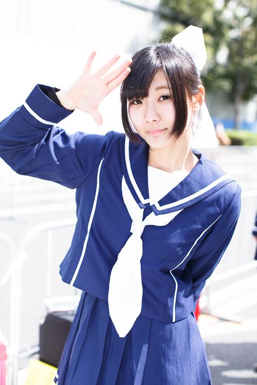 20160326-_MG_1883_500.jpg