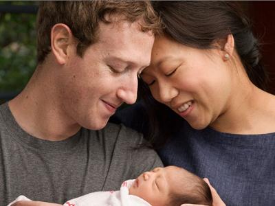 Mark-Zuckerberg-01.png
