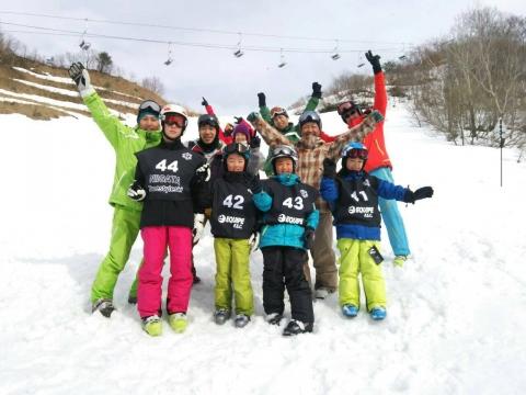20160313_松之山体験会01