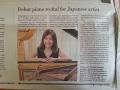 image1 (7)新聞