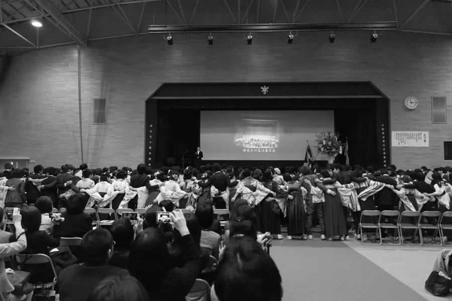 20160303_卒業式_4