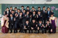 20160303_卒業式_5