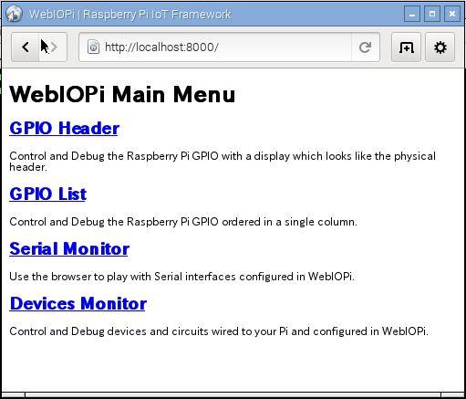 RaspberryPi_webiopi_004