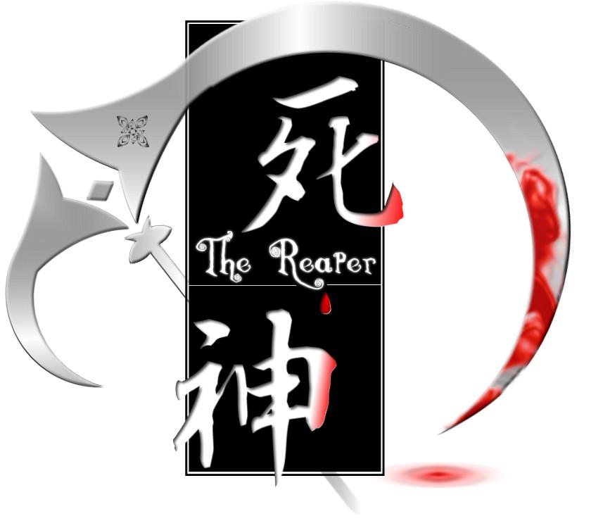 R_Logo案07