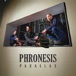phronesisprlx.jpg