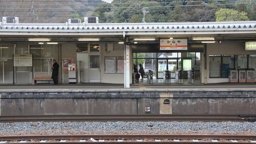 025_金谷駅