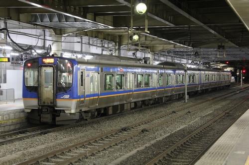 016_721系仙台駅