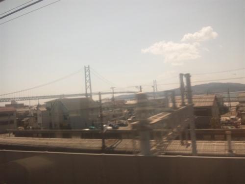 002_明石海峡大橋