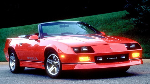 1987-chevrolet-camaro-z28-iroc-z-convertible-001-0500-2.jpg