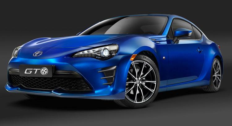 2017-Toyota-GT-86-0.jpg