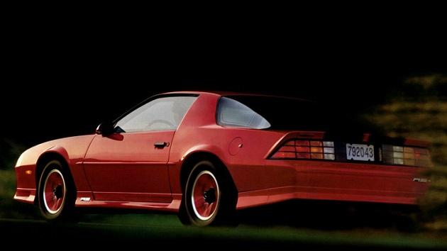 autowp-ru-chevrolet-camaro-rs-25th-anniversary-heritage-edit-1.jpg