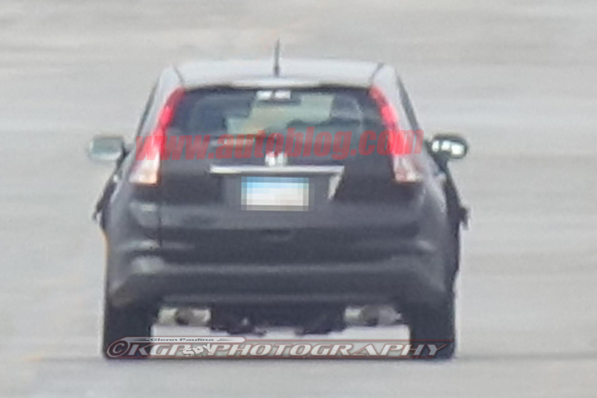 honda-cr-v-spies-03-1.jpg