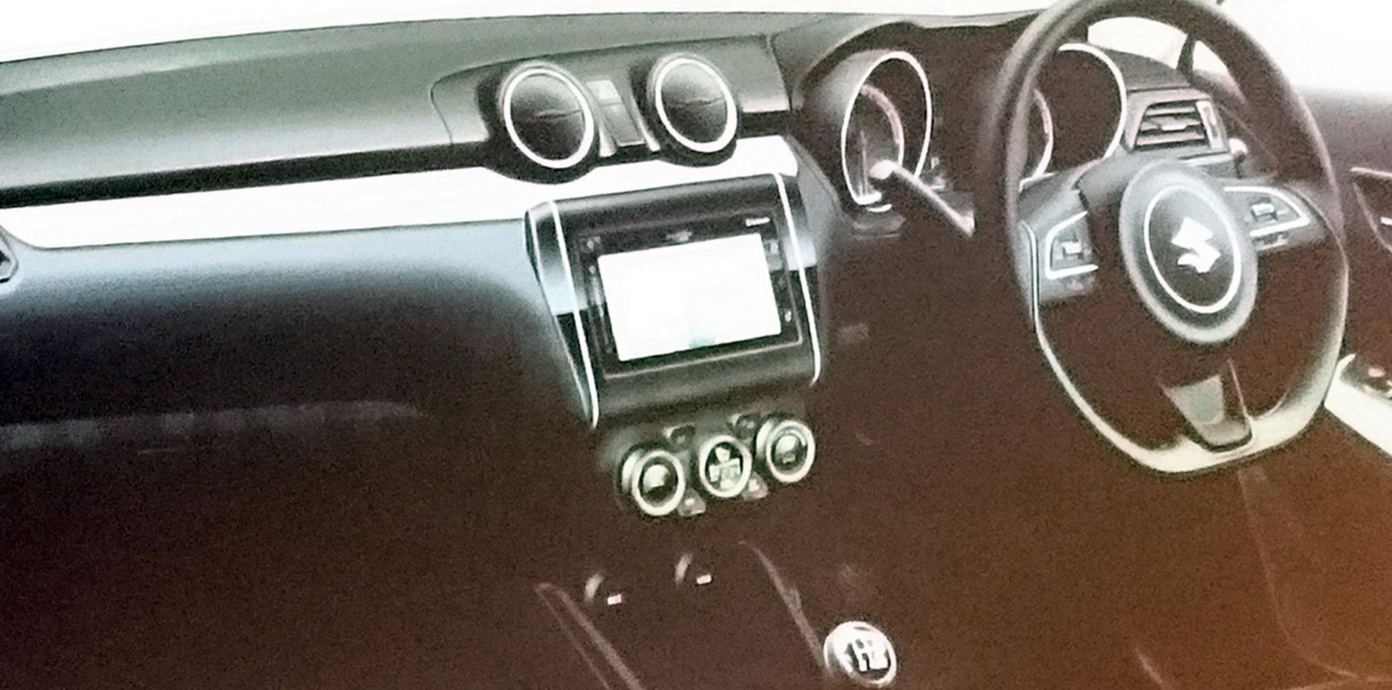 suzuki-swift-sport-leak-interior.jpg