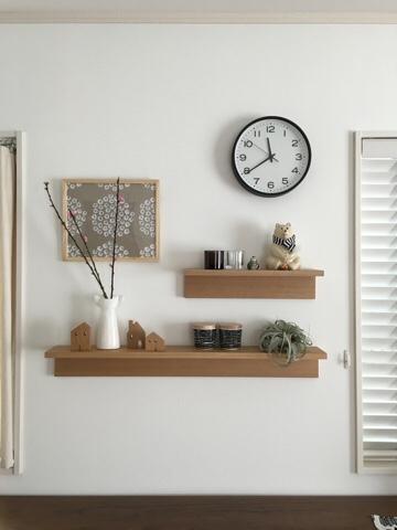 無印良品 良品週間 muji 壁に付けられる家具 飾り棚 リサラーソン ワードローブ ドレス 北欧雑貨 ディスプレイ 北欧インテリア