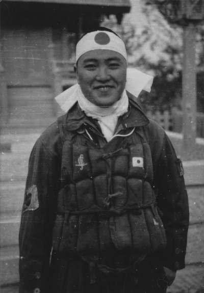 Ogawa1.jpeg