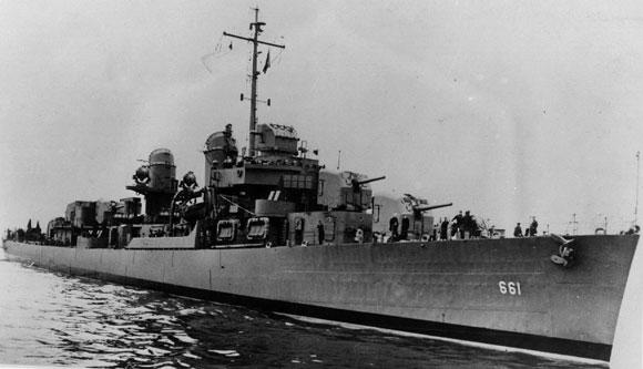 USSKidd.jpg