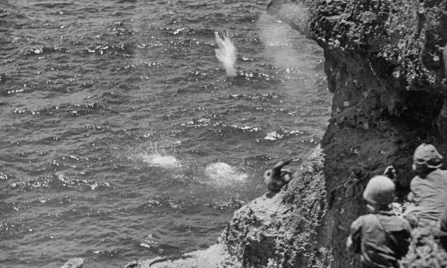suicide+cliffs+saipan_convert_20160310133848.jpg