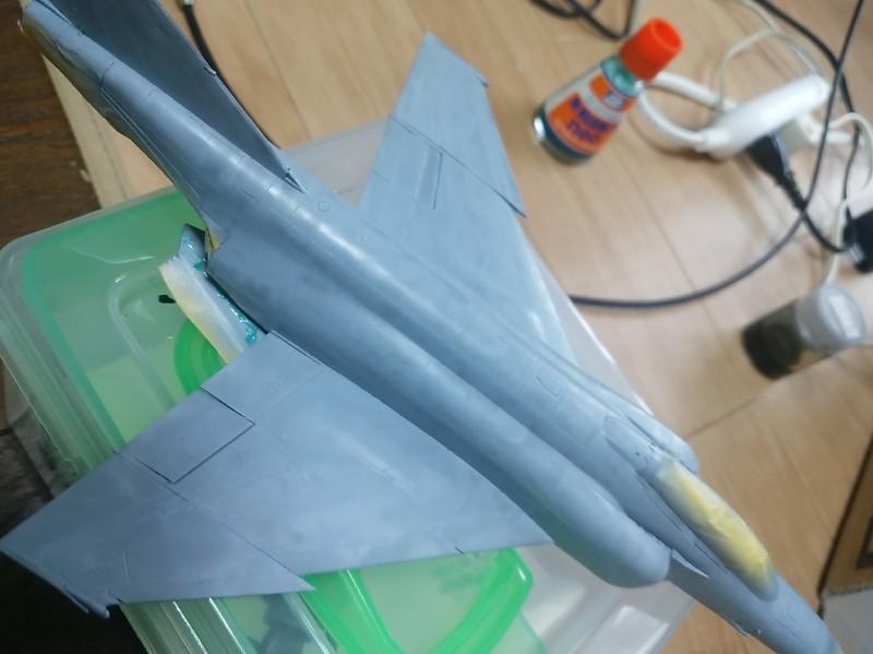 F-4EJK-10.jpg