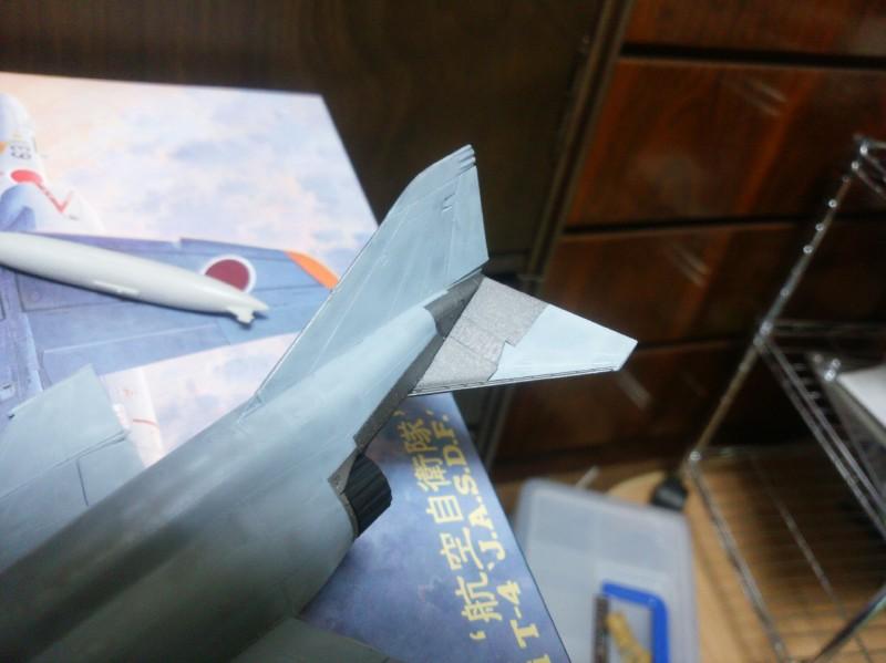 F-4EJK-12.jpg