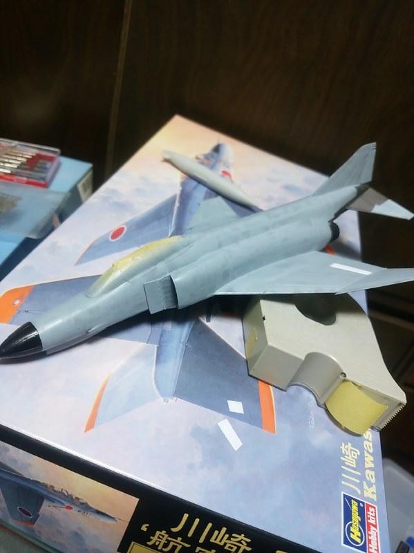 F-4EJK-13.jpg