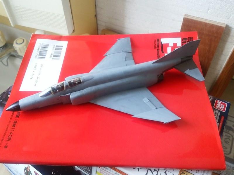 F-4EJK-16.jpg