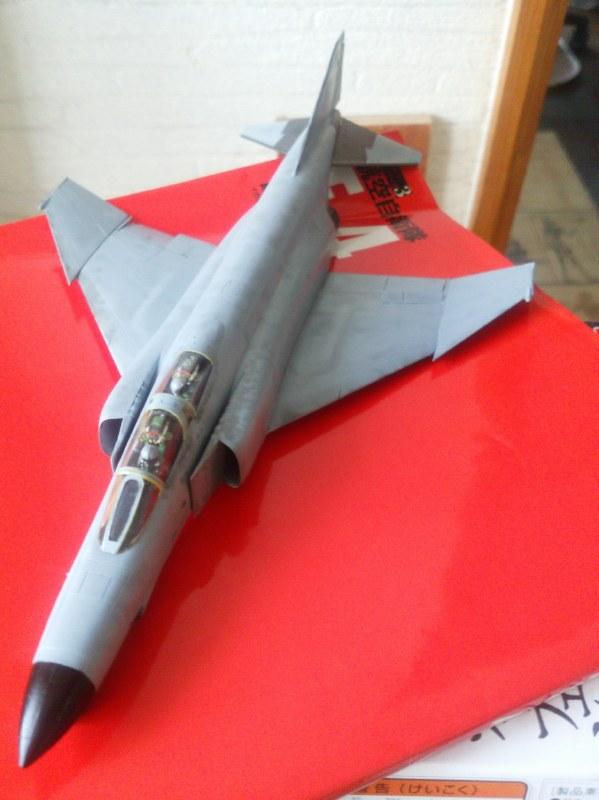 F-4EJK-17.jpg