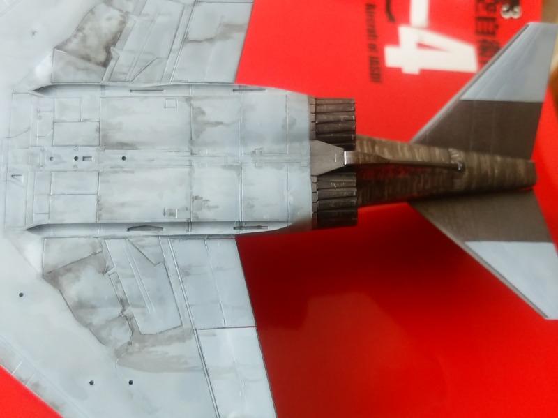 F-4EJK-18.jpg