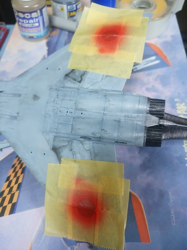 F-4EJK-19.jpg