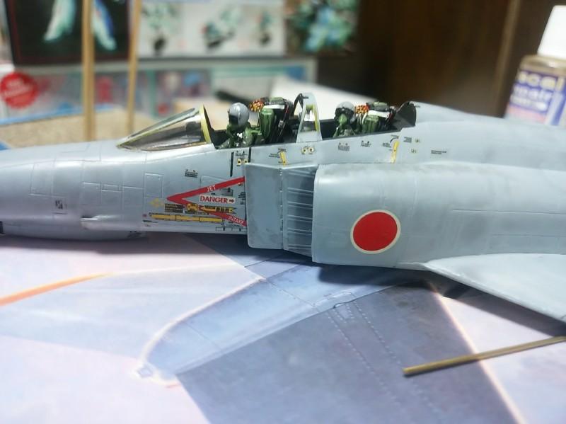 F-4EJK-20.jpg