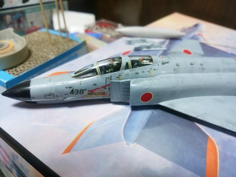 F-4EJK-21.jpg