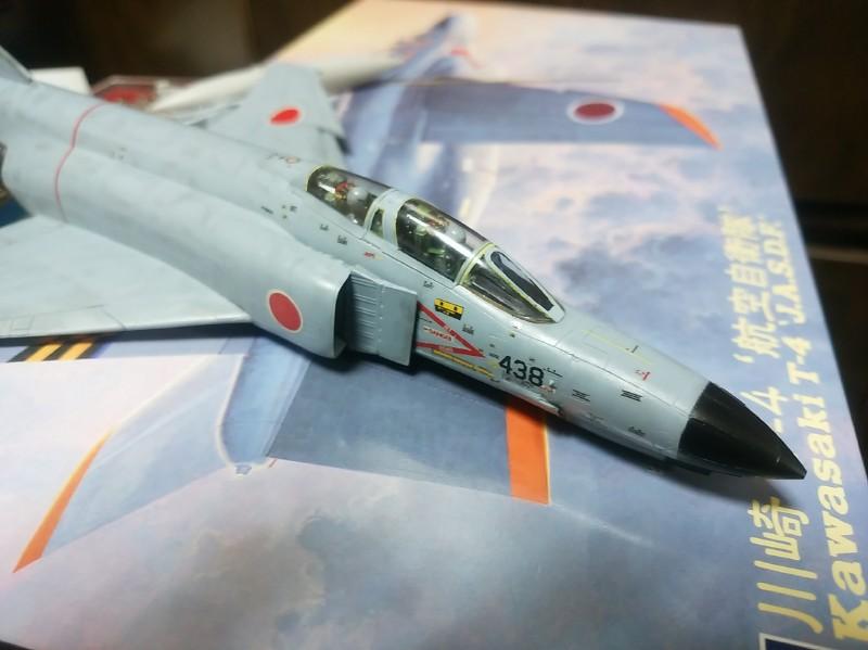 F-4EJK-22.jpg