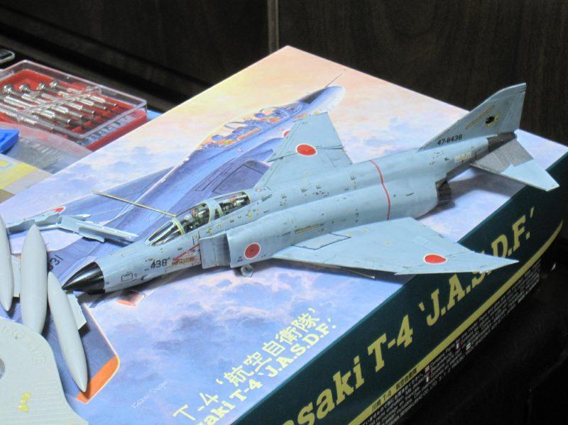F-4EJK-23.jpg