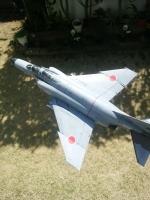 F-4EJK-24.jpg