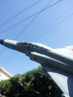 F-4EJK-25.jpg