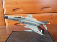 F-4EJK-26.jpg