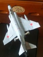 F-4EJK-28.jpg